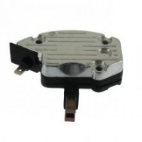 Alternator Regulator